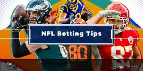 NFL Betting Tips, Predictions & Accumulators