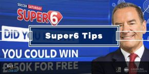 Skybet Super 6 Free Tips & Predictions
