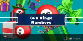Sun Bingo Numbers - Your Complete Guide